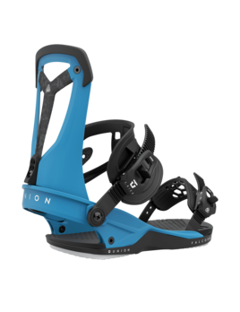 Union Union Men's Falcor Snowboard Binding (2021)