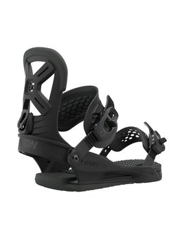 Union Union Youth Cadet Pro Snowboard Binding (2021)