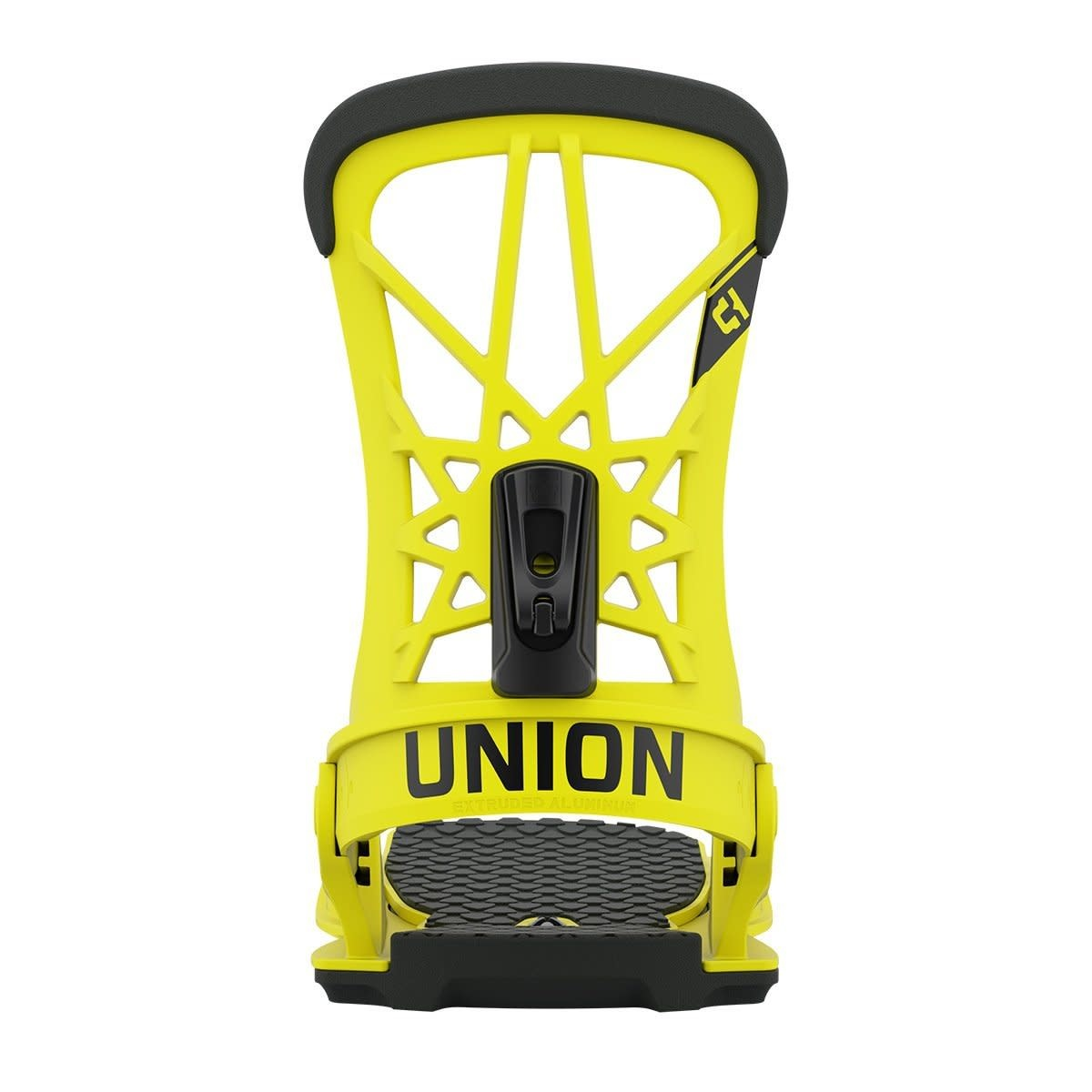 Union Union Men's Flite Pro Snowboard Binding (2021)