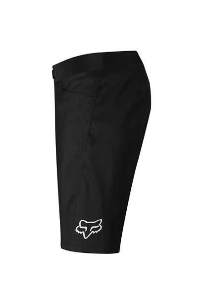 Fox Fox Men's Ranger MTB Short