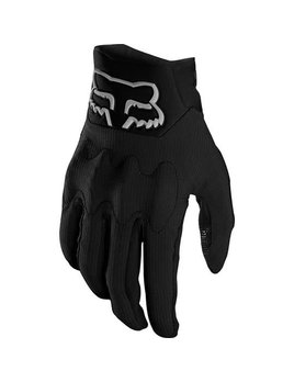 Fox Fox Men's Defend D3O Glove