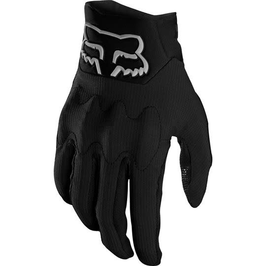 Fox Fox Men's Defend D3O Glove