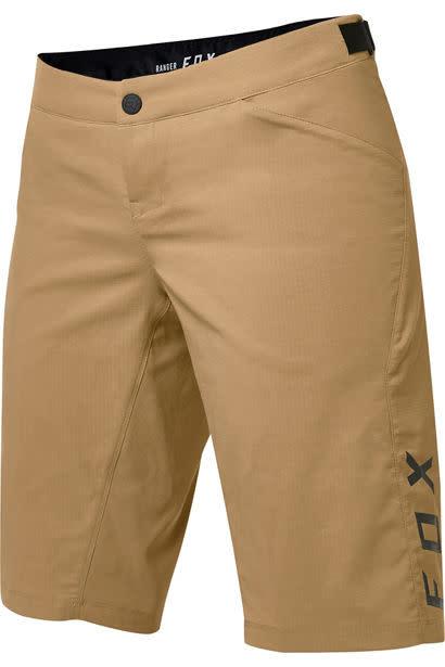 Fox Fox Women's Ranger MTB Short