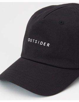 TenTree Ten Tree Outsider Peak hat