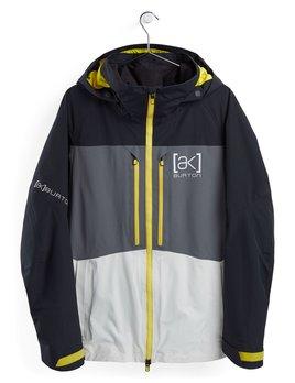Burton Burton Men's [ak] Gore-Tex 2L Swash Jacket