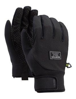 Burton Burton Men's Park Glove