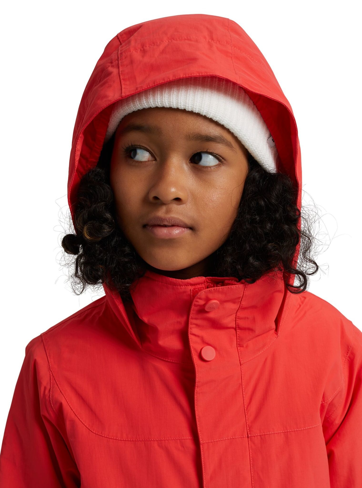 Burton Burton Girls Elodie Jacket