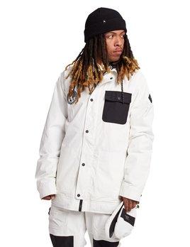 Burton Burton Men's Dunmore Jacket