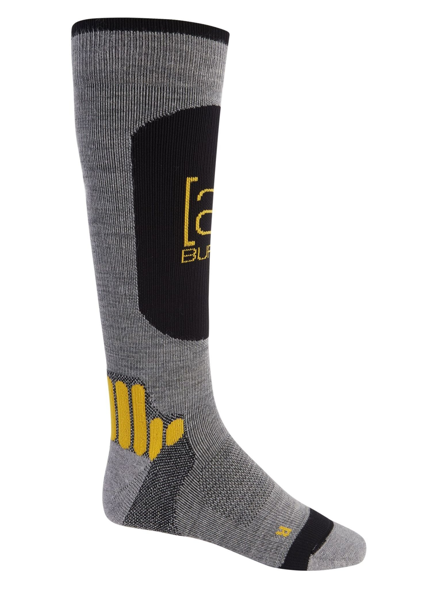 Burton Burton Men's [ak] Endurance Sock