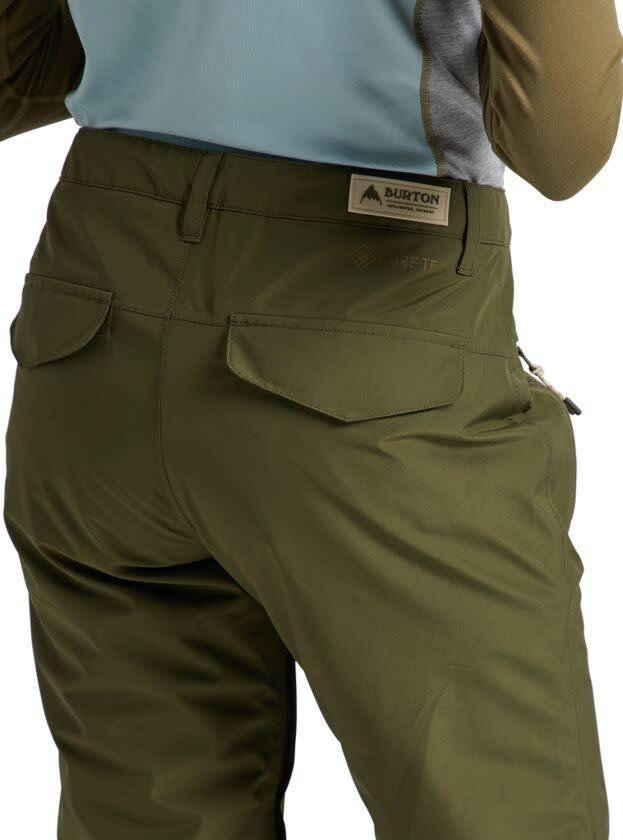 Burton Burton Women's Gore-Tex Duffey Pant