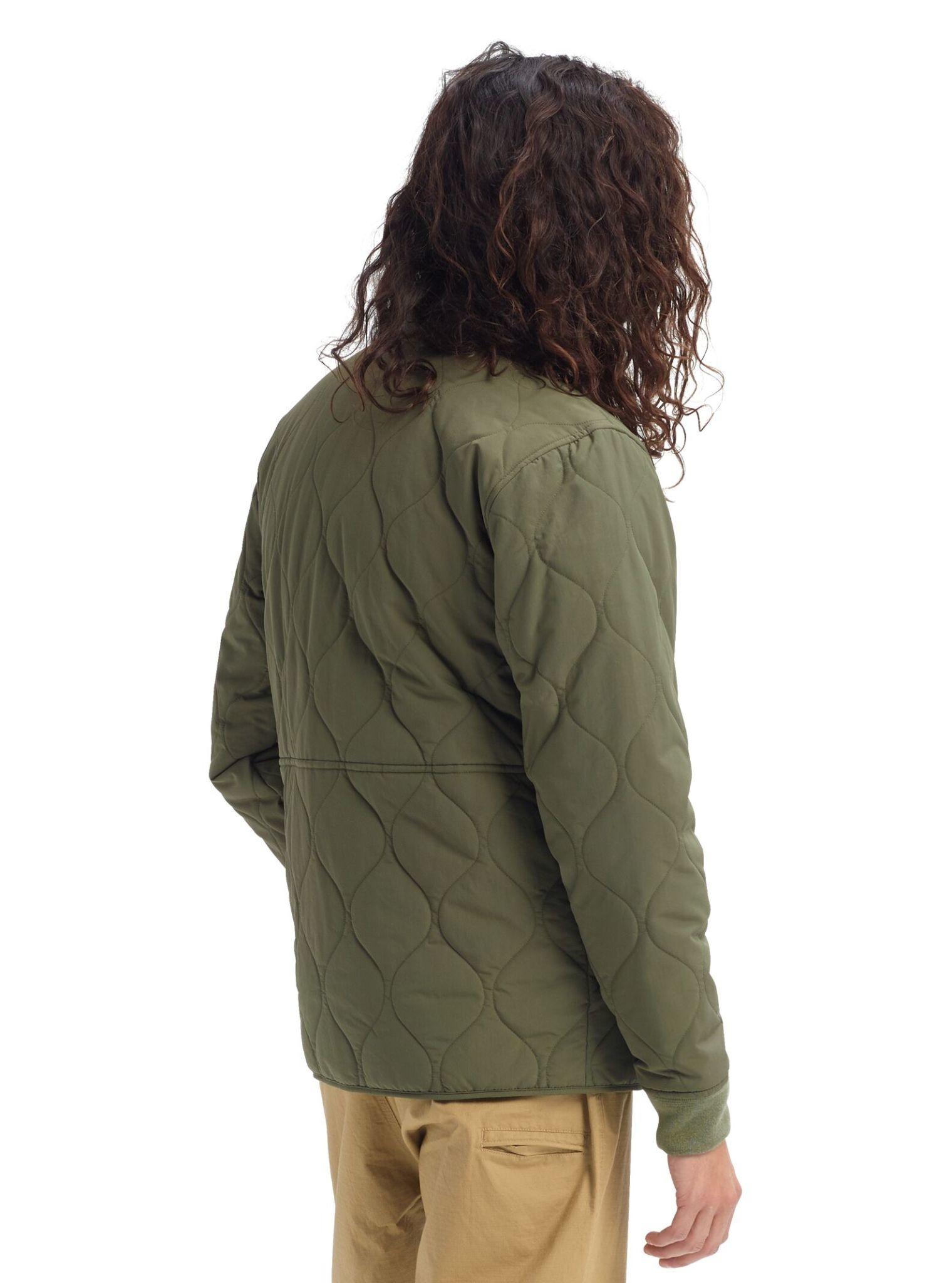 Burton Burton Men's Mallet Jacket