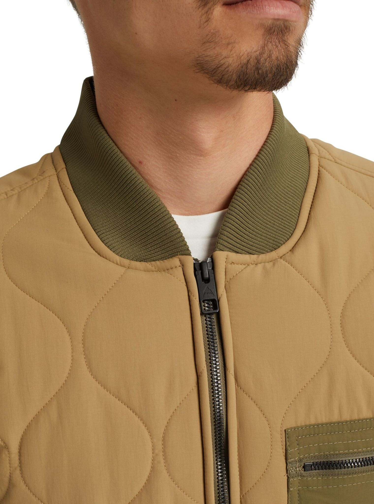 Burton Burton Men's Mallet Jacket