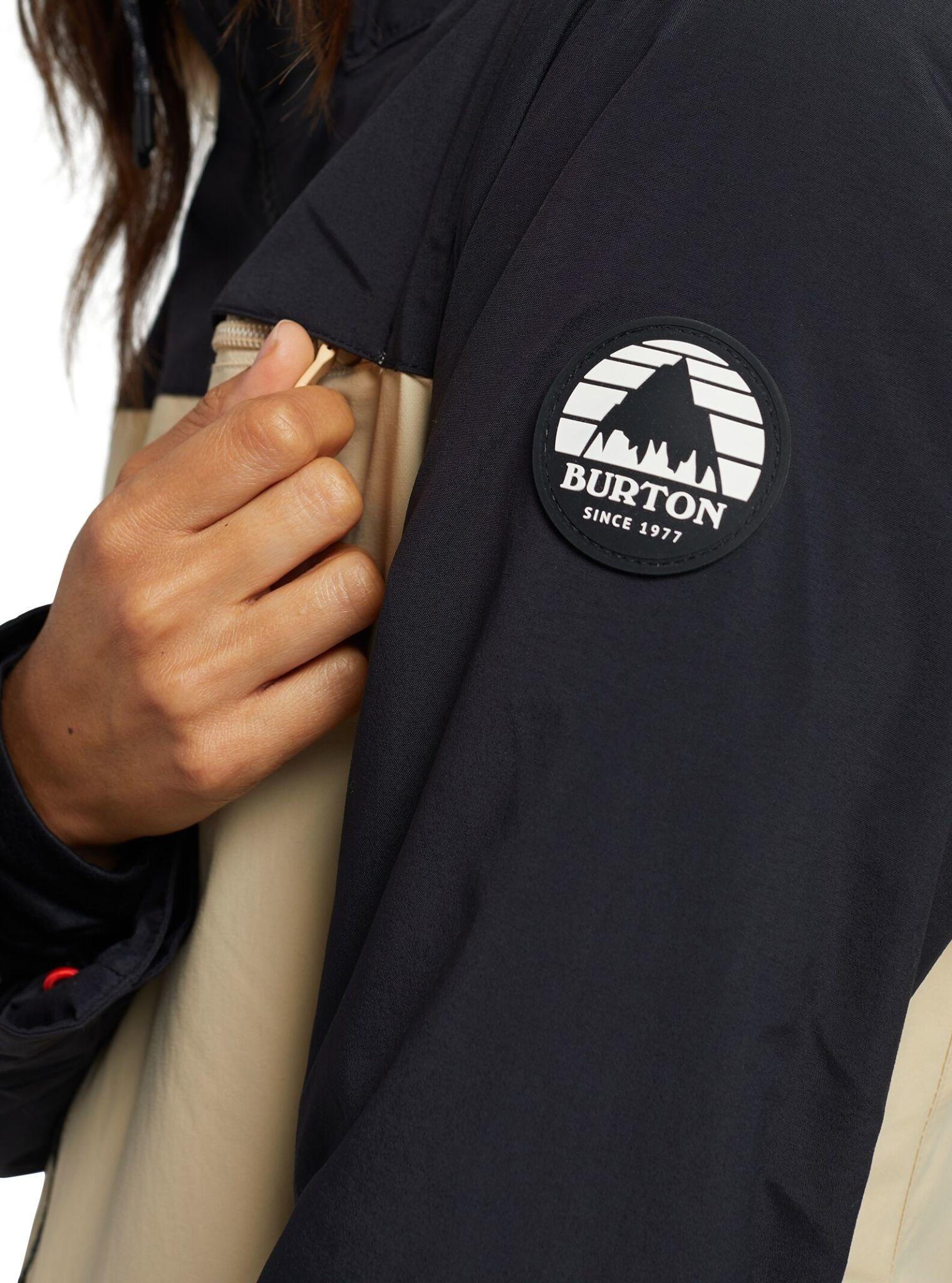 Burton Burton Women's Lelah Jacket