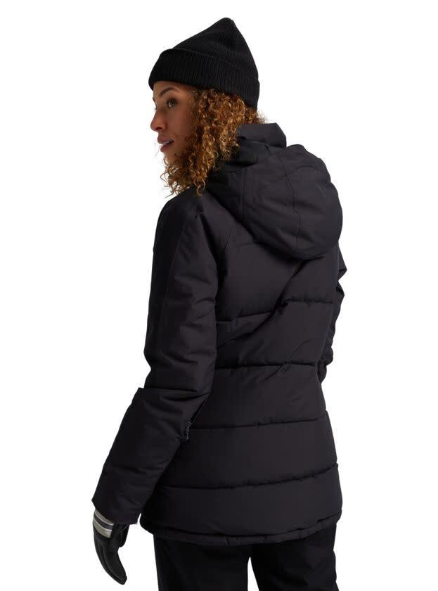 Burton Burton Women's Keelan Jacket