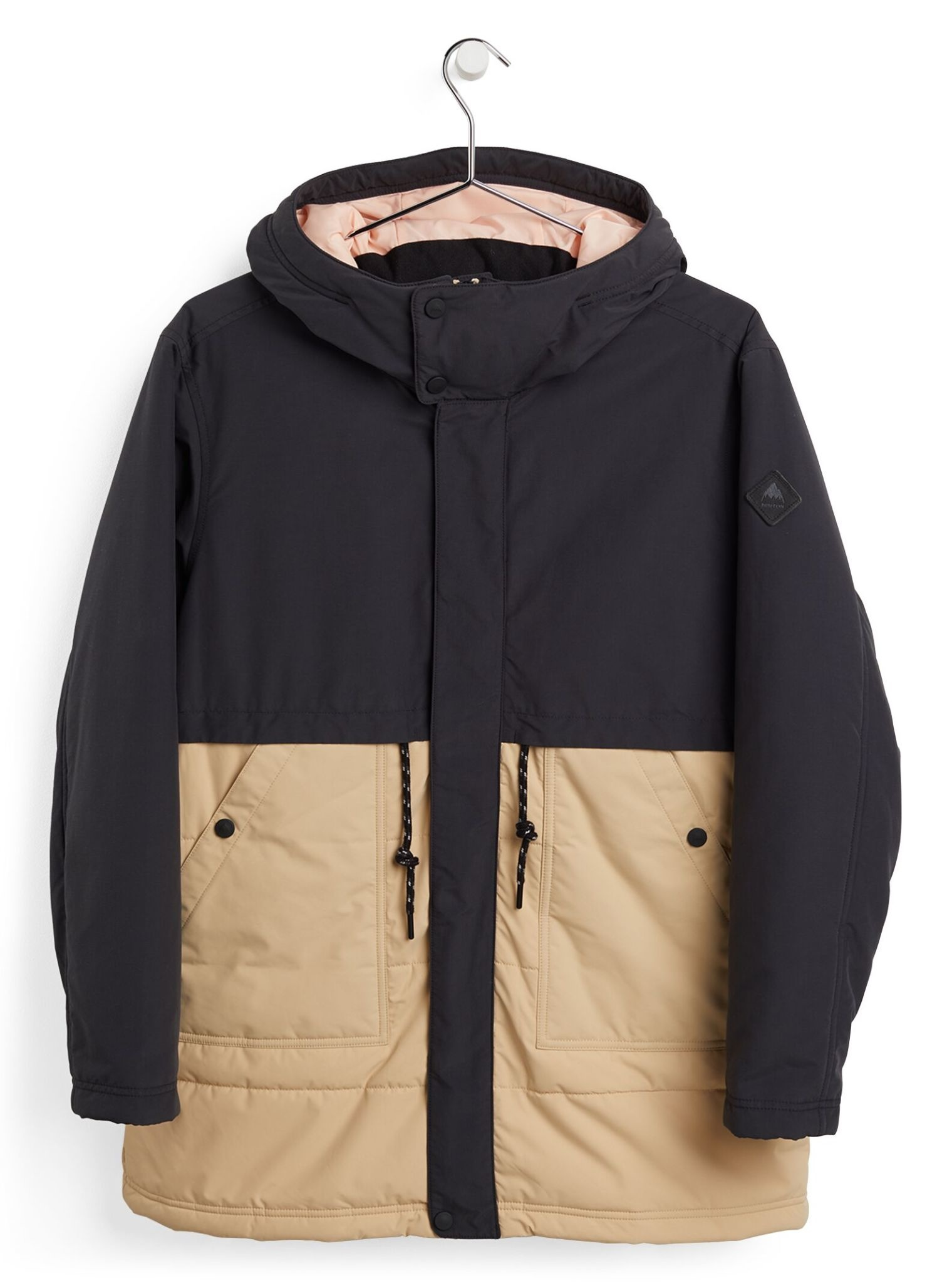 Burton Burton Women's Drift In Parka
