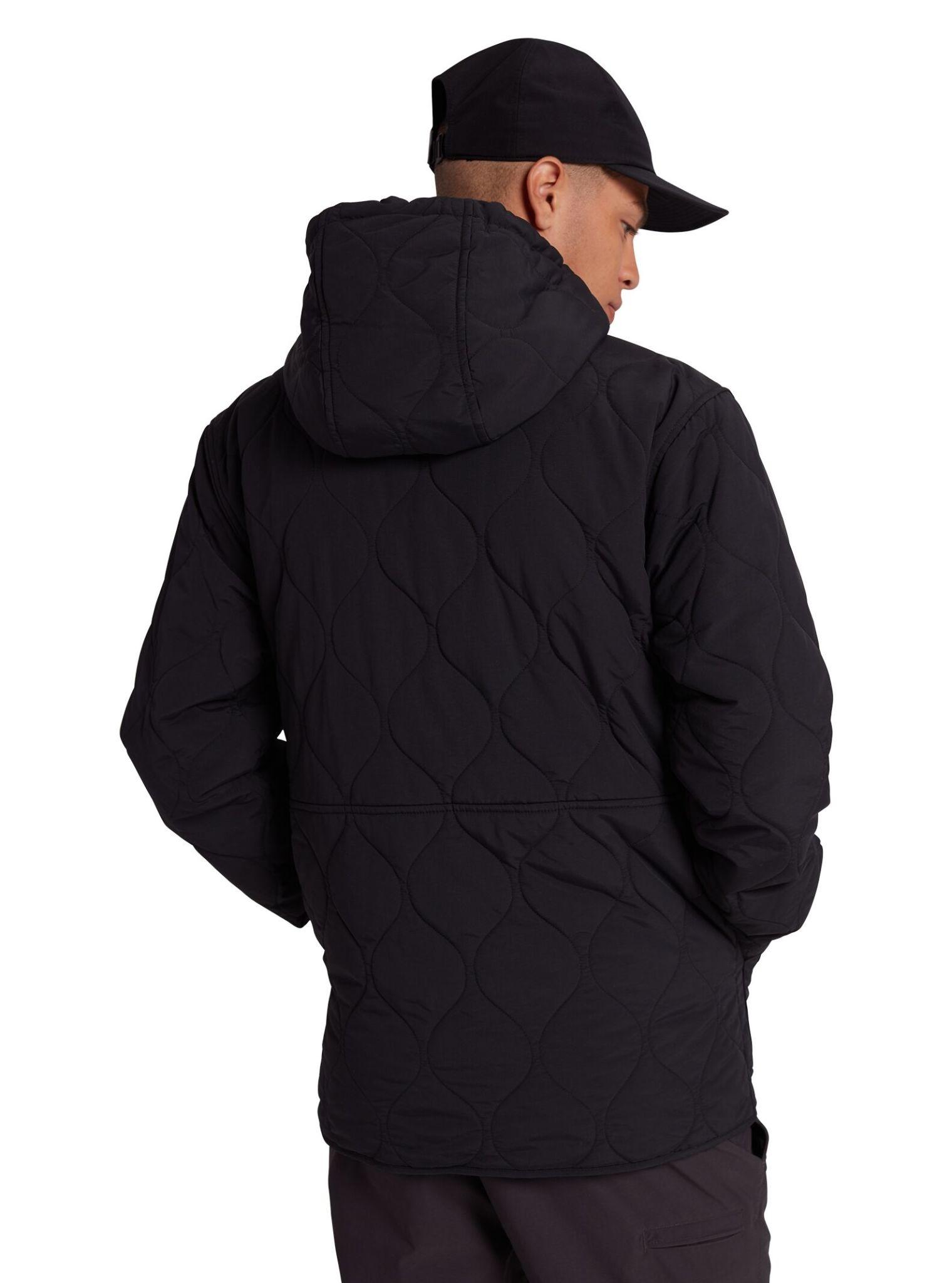 Burton Burton Men's Mallet Hooded Jacket