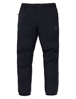 Burton Burton Men's [ak] Helium Stretch Insulated Pant