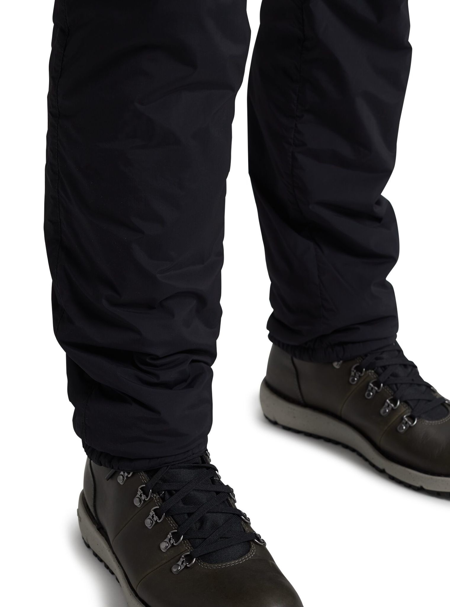 Burton Burton Men's [ak] Helium Stretch Insulated Pant