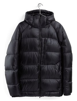 Burton Burton Men's [ak] Baker Expedition Down Jacket