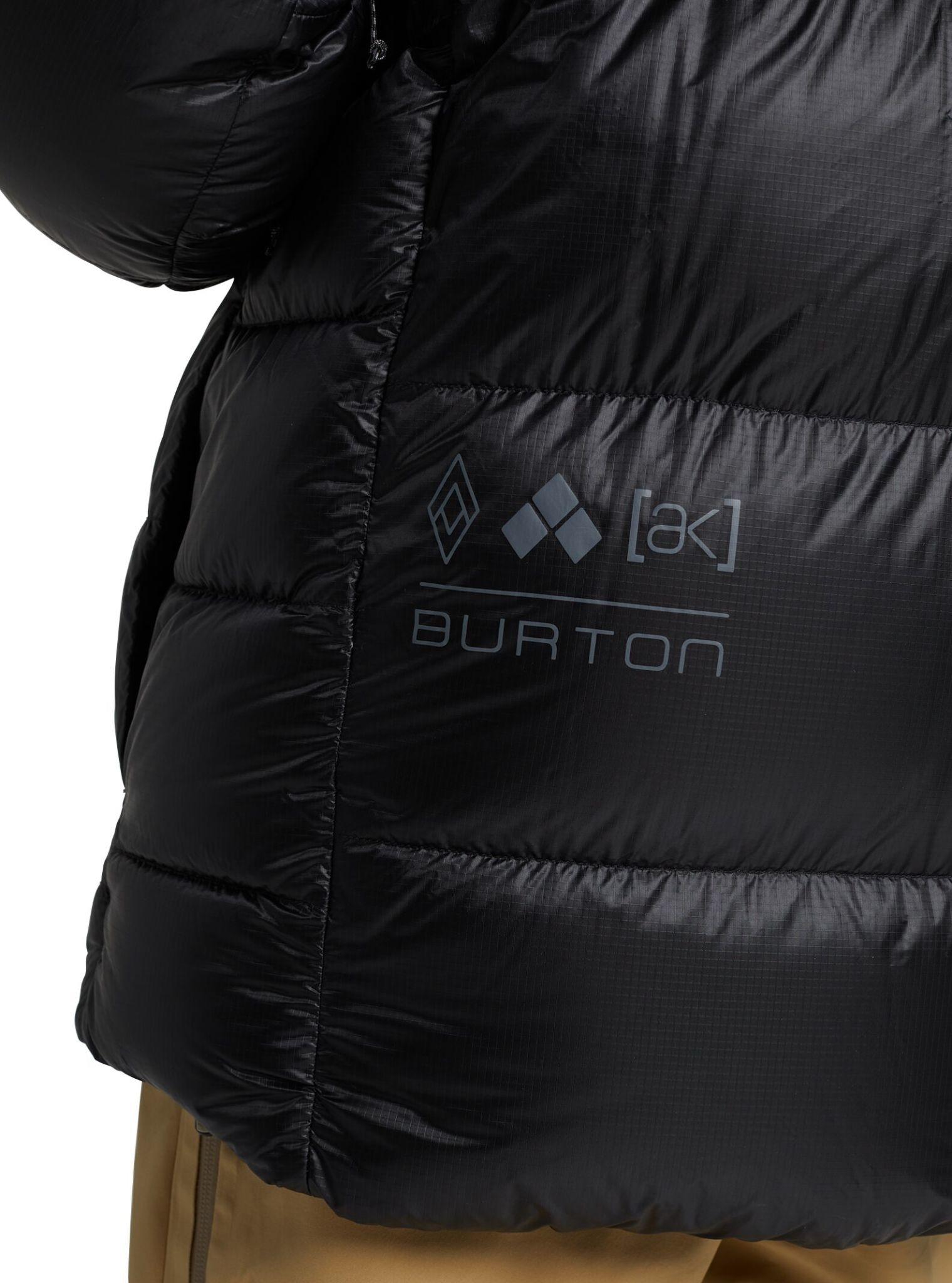 Burton Burton Men's [ak] Baker Expedition Down Jacket