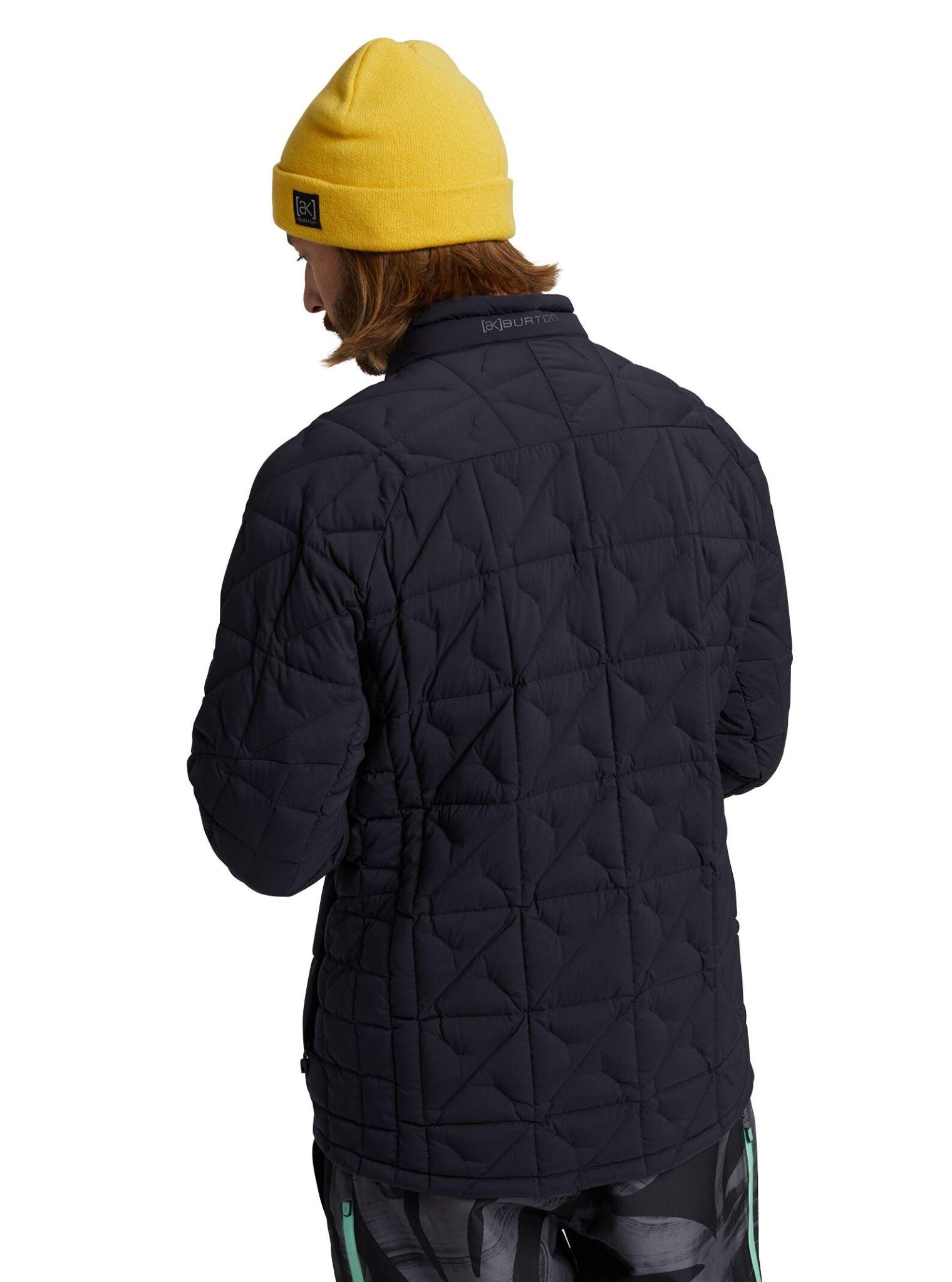 Burton Burton M's [ak] Baker Stretch Insulated Jacket