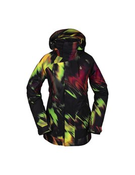 VOLCOM Volcom Women's Westland Insulated Jacket
