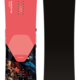 Capita Capita Men's Navigator Snowboard (2021)