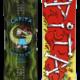 Capita Capita Youth Children Of The Gnar Snowboard (2021)