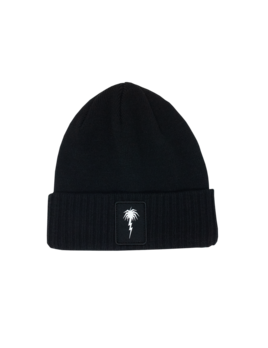 Capita Capita Spring Break Lightning Palm Beanie