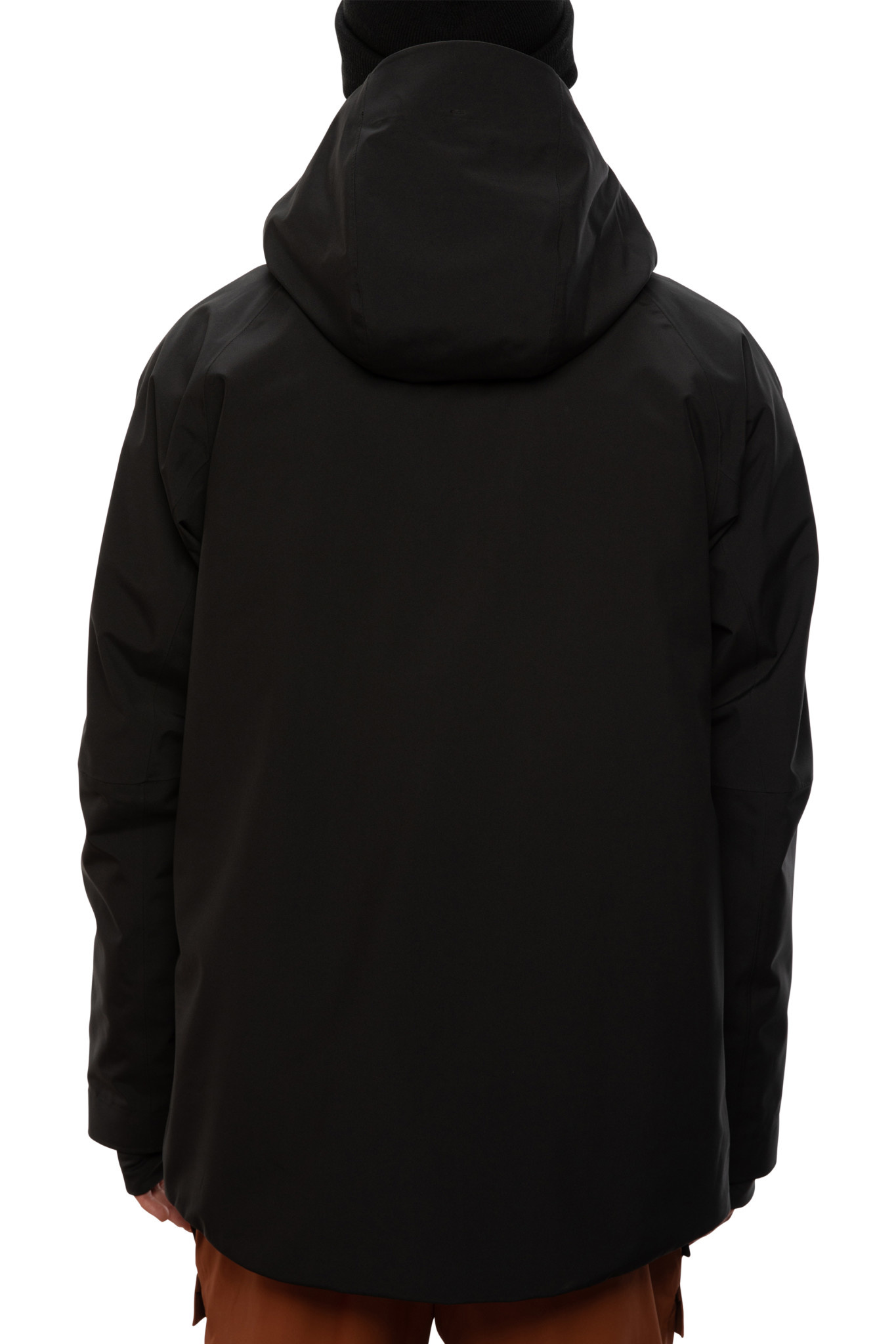 686 686 M's GLCR Hydra Thermagraph Jacket