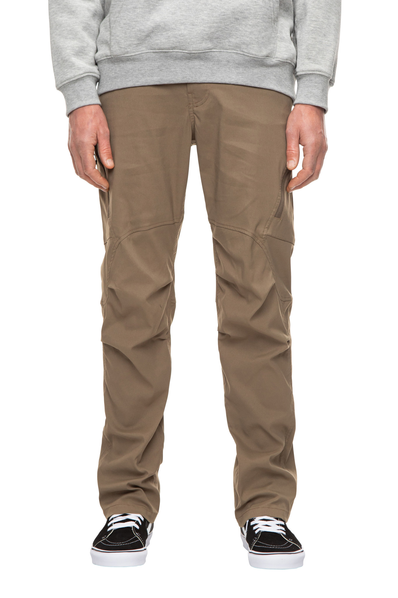 686 686 M's Anything Multi Cargo Pant - Relaxed