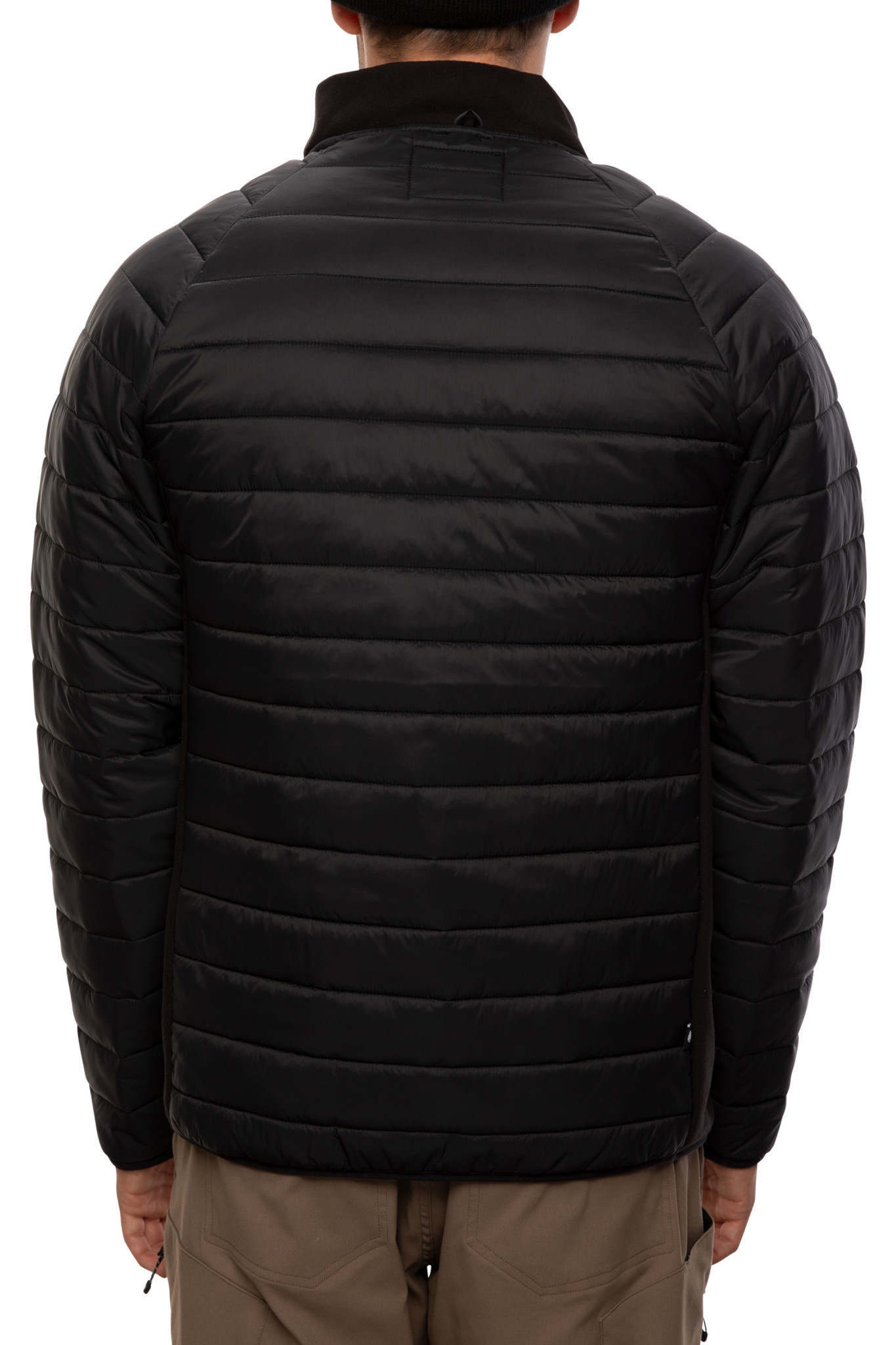 686 686 Men's Thermal Puff Jacket