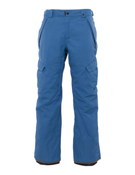 686 686 M's Infinity Insulated Cargo Pant