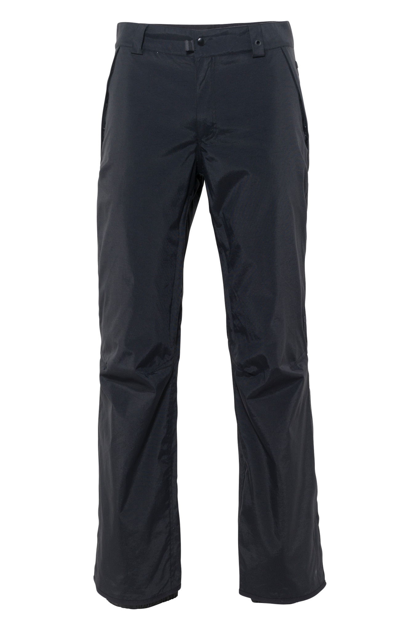 686 686 Men's Standard Shell Pant