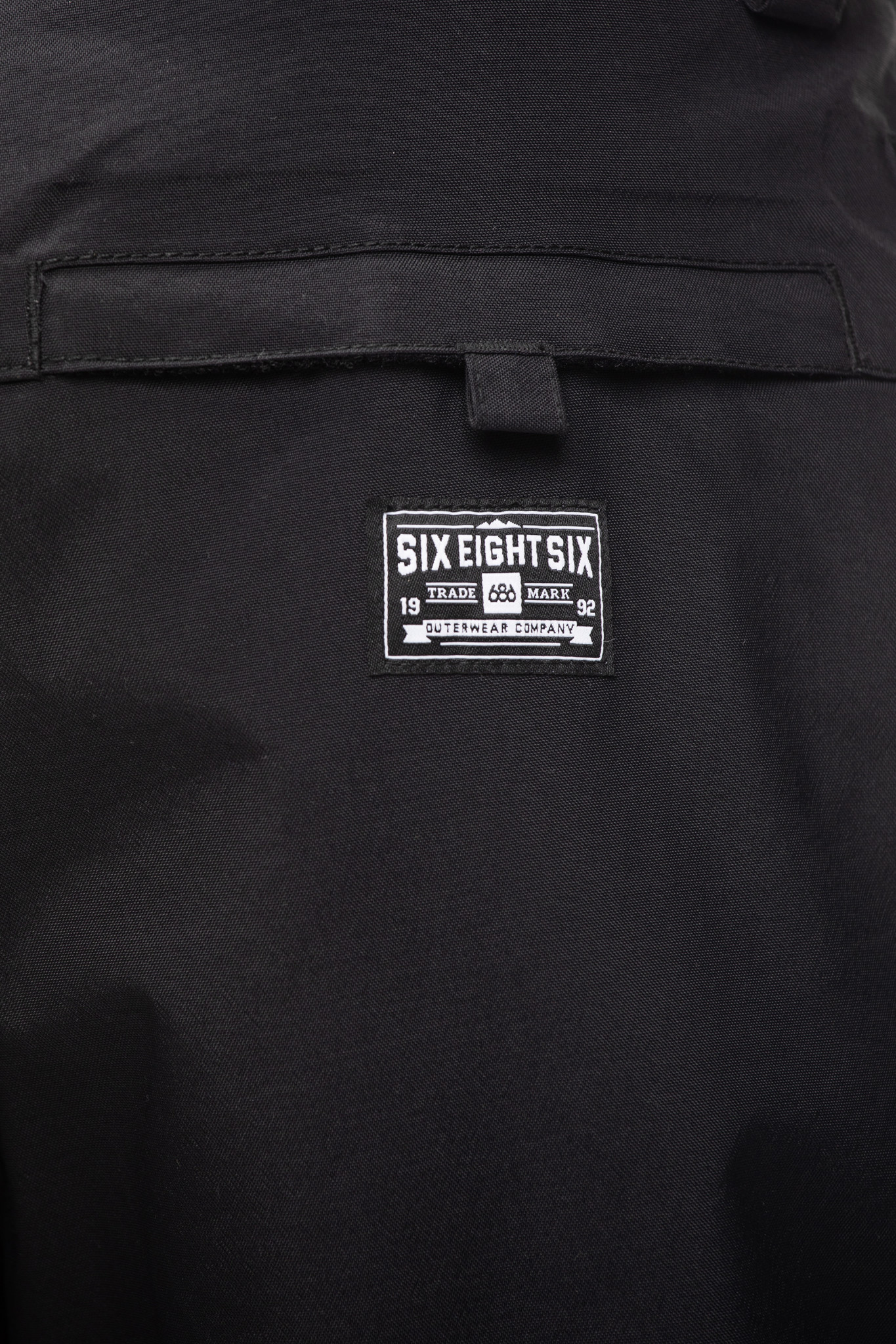686 686 M's Standard Shell Pant