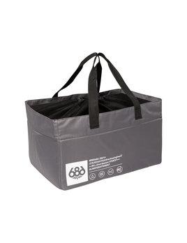 686 686 Storage Gear Bag