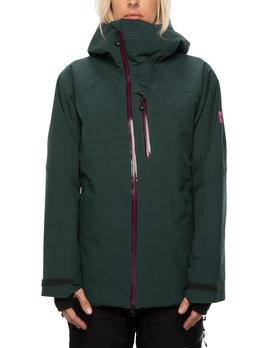 686 686 Women's GLCR Hydra Insulated Jacket