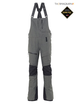 686 686 W's GLCR Geode Thermagraph Bib Pant