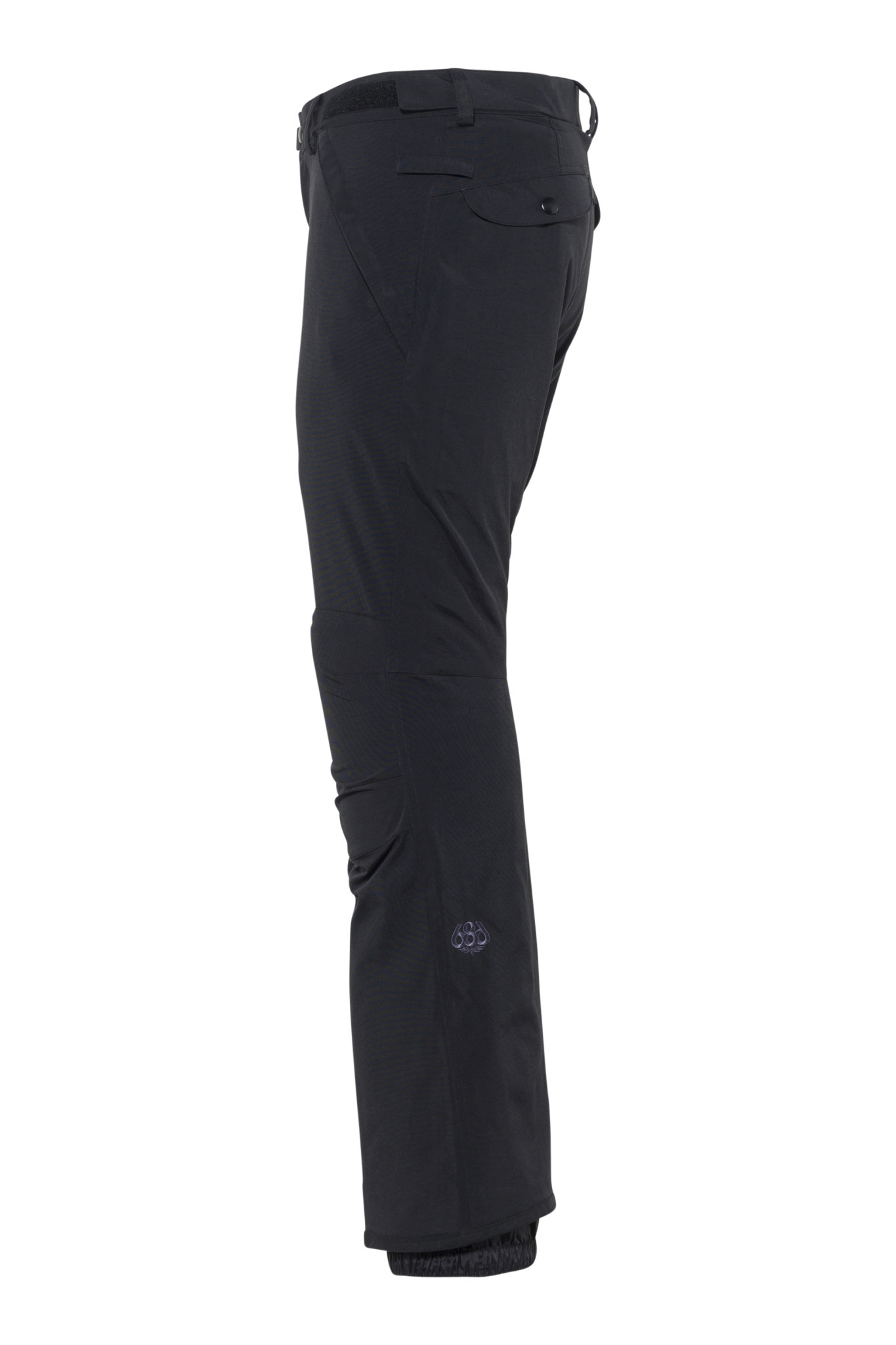686 686 Women's Progression Padded Pant