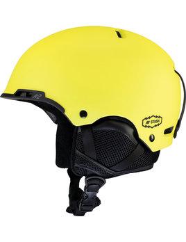 K2 K2 Stash Snow Helmet