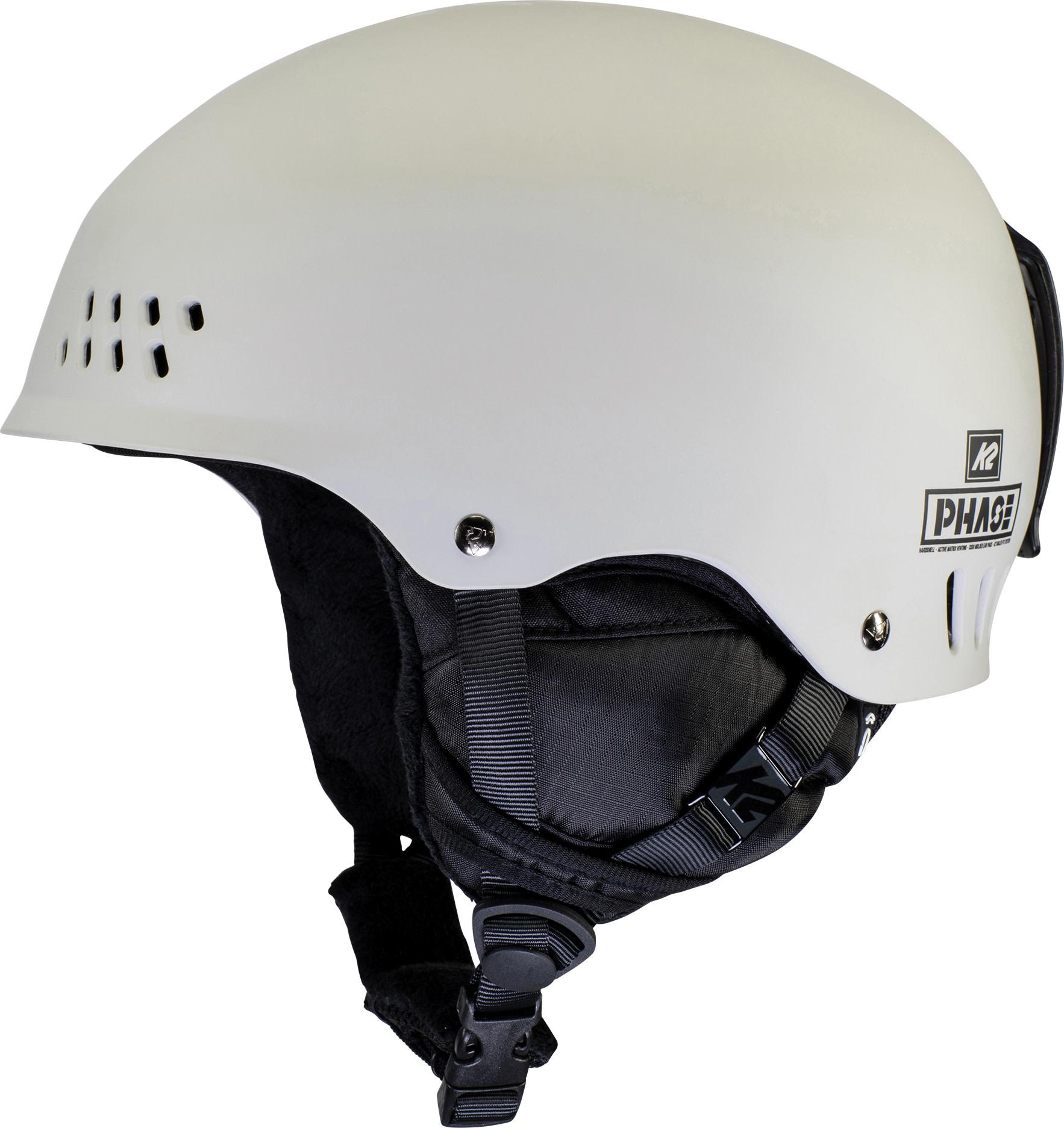 K2 K2 Phase Pro Snow Helmet