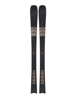 LINE Line Men's Blade Ski (2021)