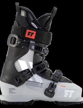 Full Tilt Full Tilt Men's Descendant 90 Ski Boot (2021)