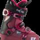 Full Tilt Full Tilt Women's Plush 70 Ski Boot (2021)