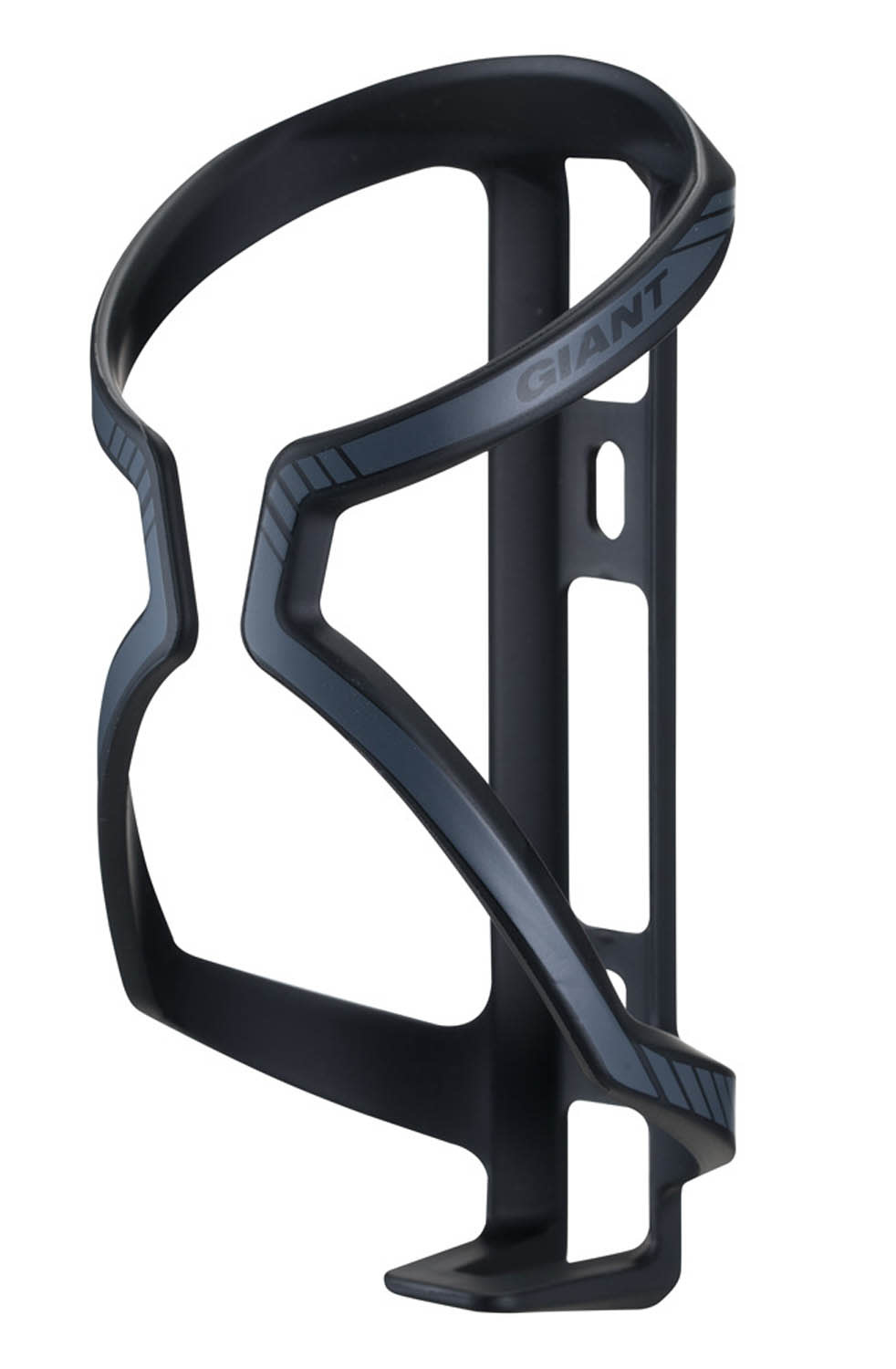 Giant Giant Airway Water Bottle Cage