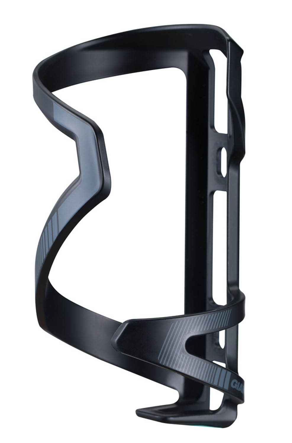 Giant Giant Airway Sidepull Water Bottle Cage