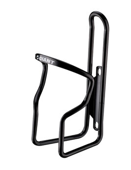 Giant Giant Gateway Alloy Water Bottle Cage