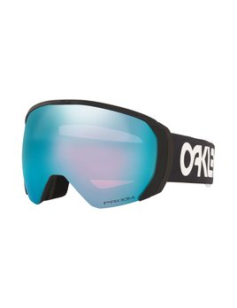 Oakley Oakley Flight Path XL Snow Goggle
