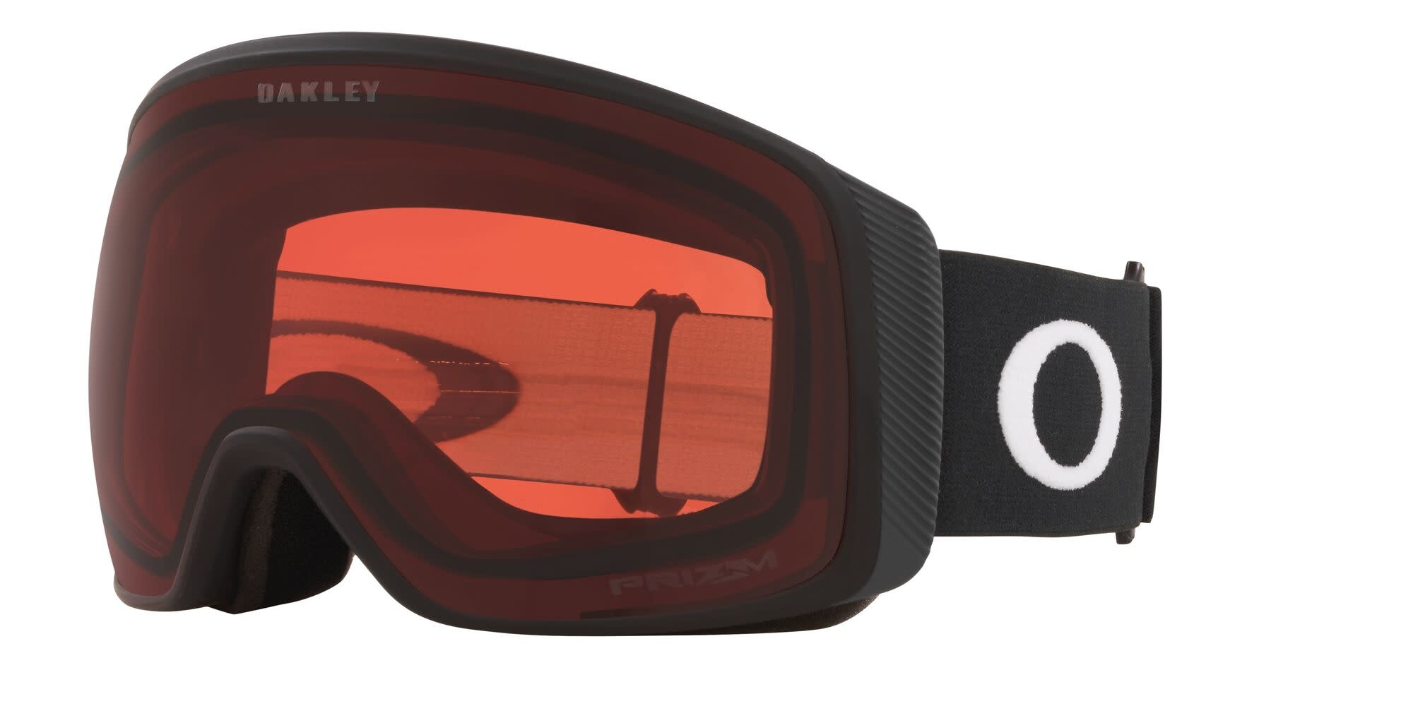 Oakley Oakley Flight Tracker XL Snow Goggle