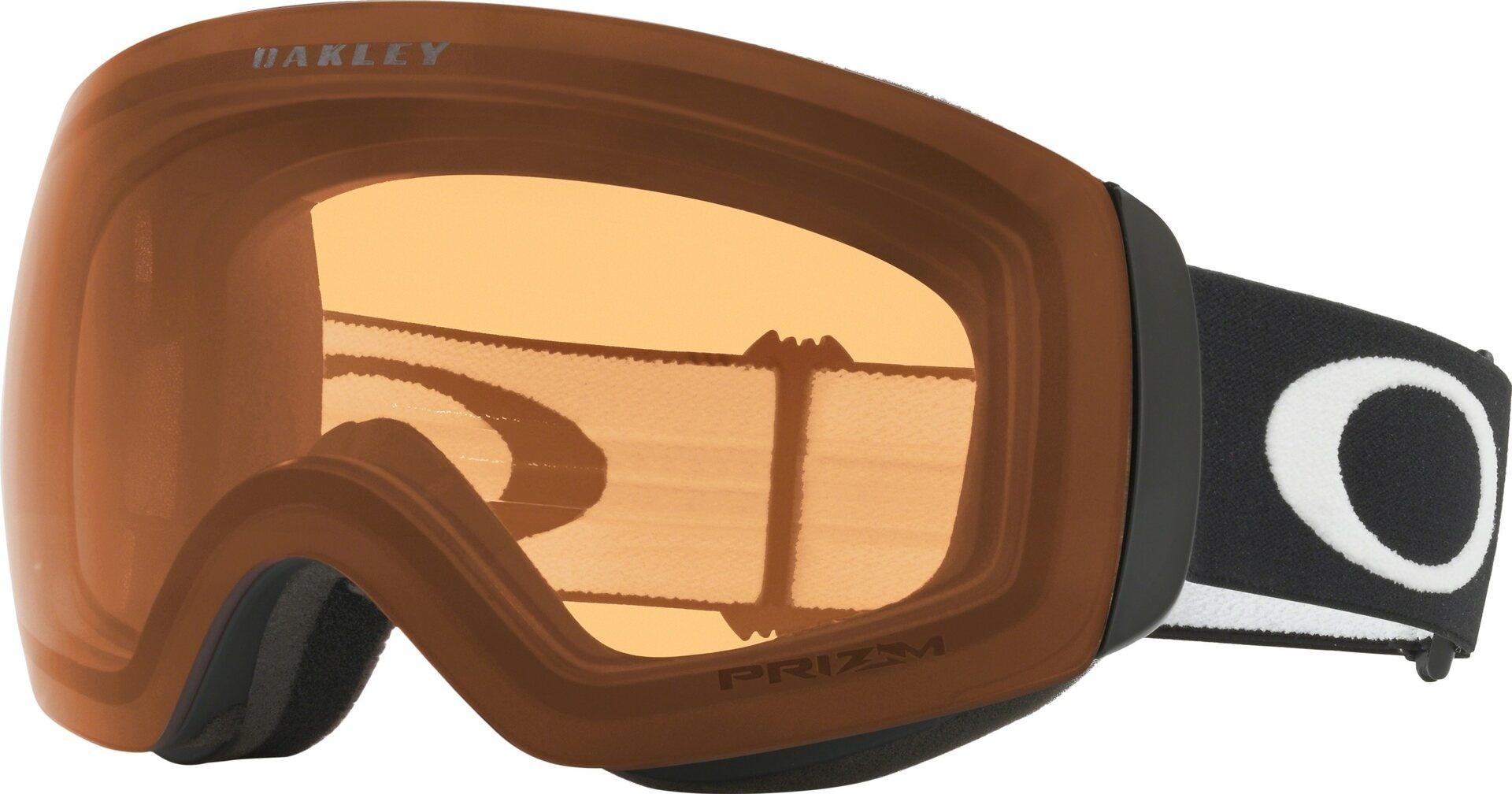 Oakley Oakley Flight Deck Snow Goggle